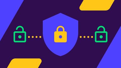 Шифрование Дисков и разделов   Disk and Partition Encrypt