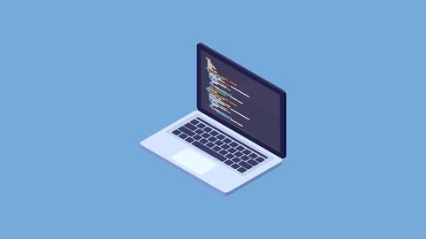 Yeni Başlayanlar için Python 3.