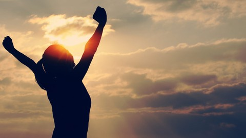 Health and Wellness: Using CBT to Boost Self-confidence