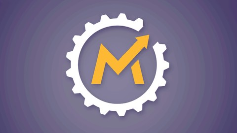 Automatizando Campanhas de Email Marketing com Mautic