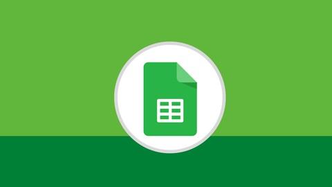 Google Sheets : Fonctionnalités Avancées