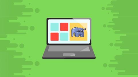 PHP AJAX Bootcamp