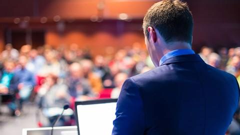 Presentaciones con PowerPoint y otras Herramientas Digitales