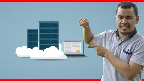 Bases de Datos con SQL Server Desde Cero a Nivel Profesional