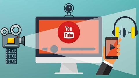 Il Marketing su Youtube partendo da zero