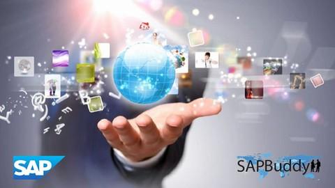 SAP NetWeaver Fundamentals