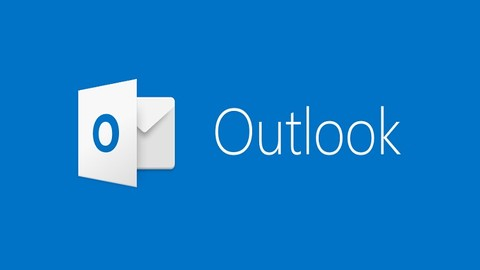 Outlook 2016 Complete guide | From Zero to Advanced level