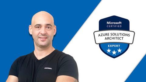 Microsoft Azure: Do Zero a Certificação 2021 + 3 CURSOS