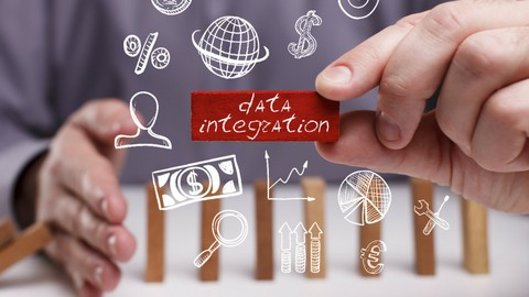 SAS Data Integration Development for SAS 9 practice exams