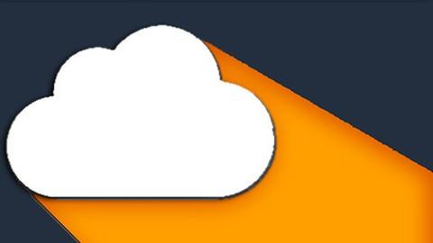 Qu'est-ce que l'informatique en nuage ou cloud computing ?