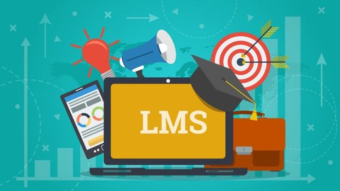 Learn Wordpress LMS, WP Site Security & WP Engagement Boost
