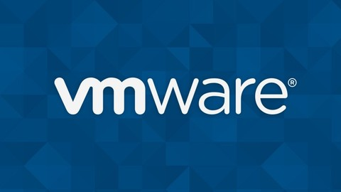 Build your vSphere 6.7 VCP Lab with VMware Workstation 15pro