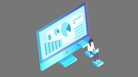 Search Engine Optimization (SEO) with Google Analytics