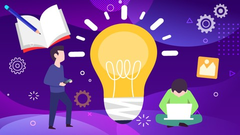 創新與創業:1.創意創思x設計提案