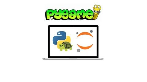 Python 3 Adventures : Learn Python 3 in Fun way