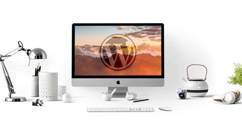 Crie seu site com Wordpress (plugins gratuitos)