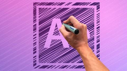 Crie vídeos animações estilo mão escrevendo   White board