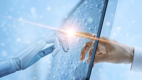 Inteligencia Artificial: Redes neuronales artificiales
