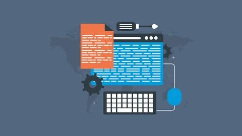 Diseño y Programación Orientada a Objetos en C#