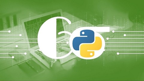 Data Analysis in Python for Lean Six Sigma Professionals