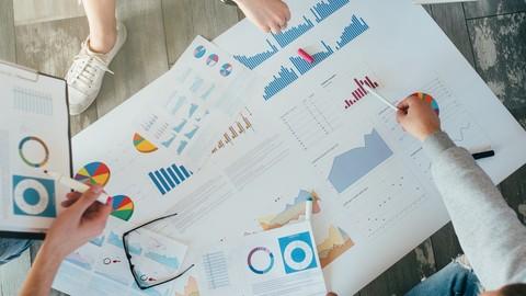 【ビジネスデータ集計を極める】エクセル関数マスターコース
