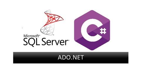 C# + SQL SERVER en Windows Form (ADO.NET , CRUD , Impresión)