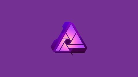Affinity Photo - podstawy obróbki zdjęć