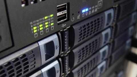 CompTIA Server+ (SK0-004) : Practice Test (Updated 2021)
