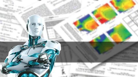 Revisão de Literatura via Inteligência Artificial