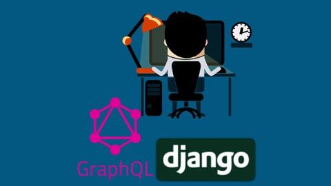 Django with GraphQL