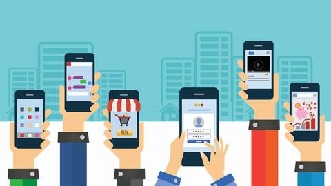 Certified Mobile App Testing (CMAP) practice exams
