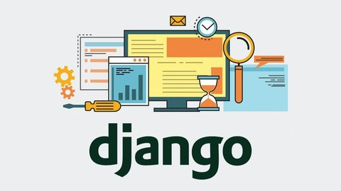 Programação Web com Python e Django Framework: Essencial