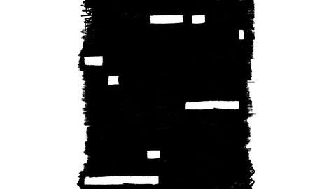Blackout Poetry na prática: Aprenda fazer seu jornal poético
