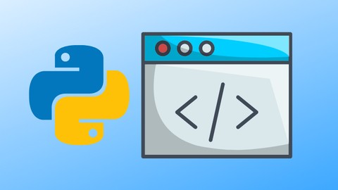 Python For Beginners: Scripting Programming With Python 3