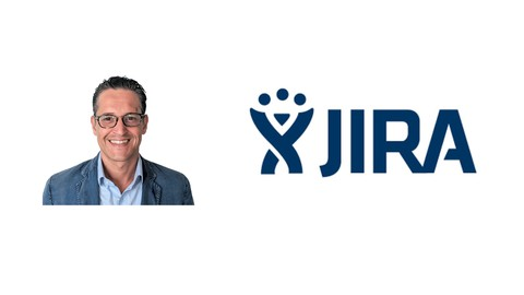 JIRA in 2hrs - The crash Course for Managing Agile Projects