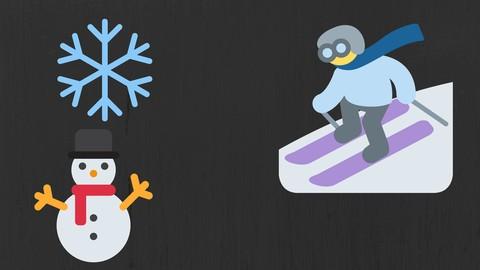 Ski through SnowFlake : The Data WareHouse