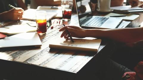 Aws Solution Architect Associate Practice Exam
