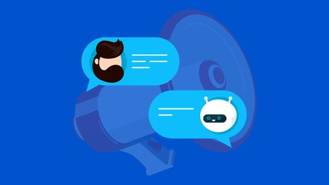 Build a VIRAL Referral FB ChatBot + Free ManyChat TEMPLATE
