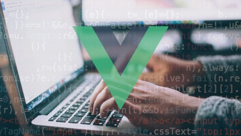 Full Stack Development With Vue JS 2 And Spring Boot