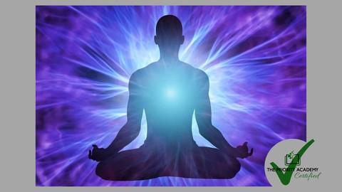 Meditation Practitioner / Teacher Certification (ACCREDITED)