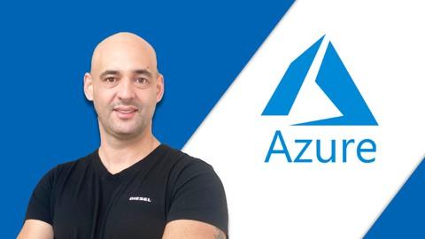 Microsoft Azure Cloud para Iniciantes - 2021