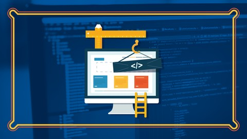 How to Make a PROFESSIONAL Website for Beginners (2020)