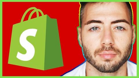 Shopify Tutorial Italiano 2021 ✅ Da principiante a ESPERTO
