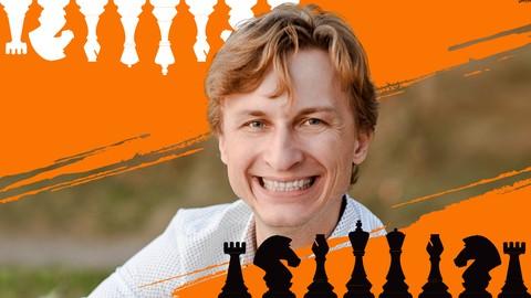 Understanding chess tactics | How to calculate tactics well