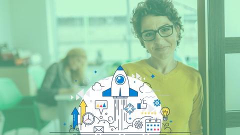 Plan de Negocios Simplificado: Emprender con Lean Startup