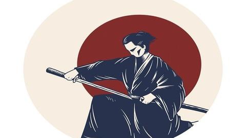 Japonés SENSEI: Lo que NECESITAS Saber