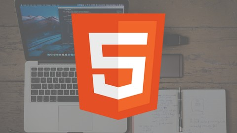HTML sin conocimiento previo