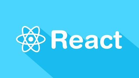 ReactJS - Aprendendo rápido