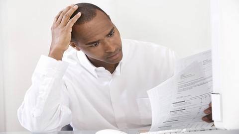 Taxes for Self-Employed