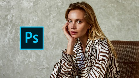 Photoshop CC: Color, Lights and Contrasts Mastery